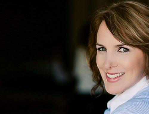 The Biz Interview: Pamela Wise of Premiere Talent Management
