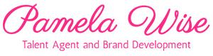Pamela Wise Logo